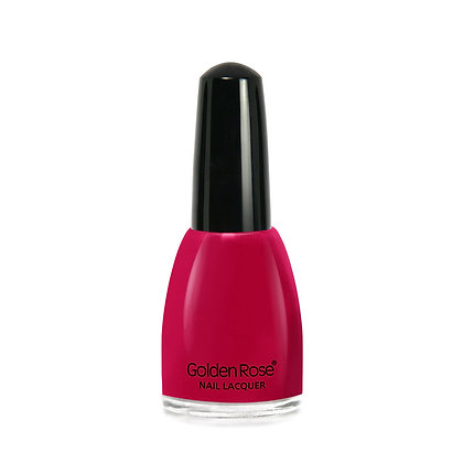 GR With Protein Nail Lacquer - 228