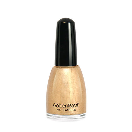GR With Protein Nail Lacquer - 308