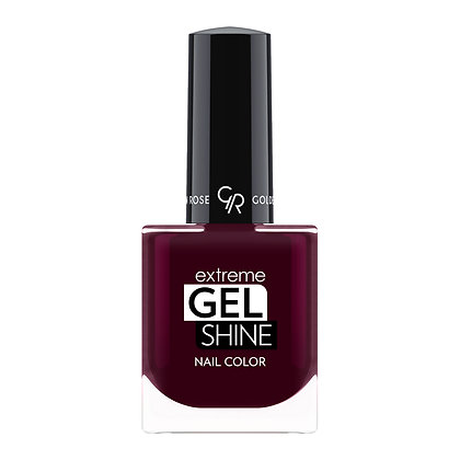 GR Extreme Gel Shine Nail Color - 71