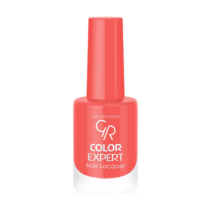 GR Color Expert Nail Lacquer - 21
