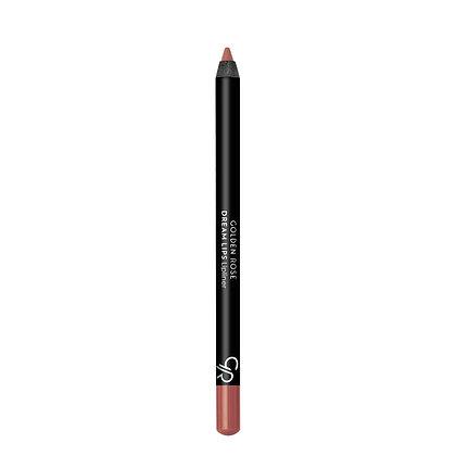 GR Drean Lip Pencil - 503