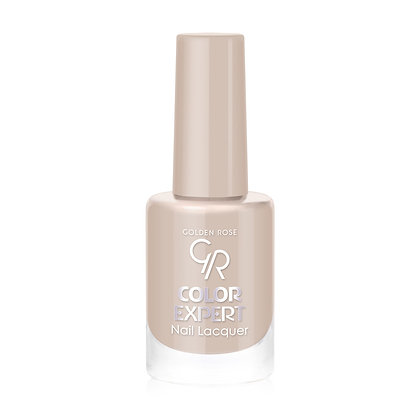 GR Color Expert Nail Lacquer - 100