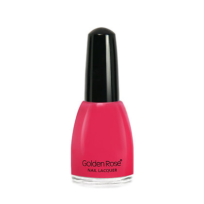 GR With Protein Nail Lacquer - 355
