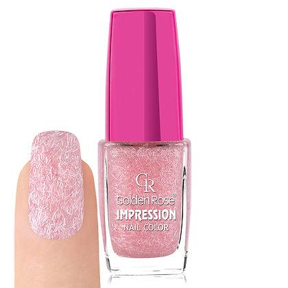 GR Impression Nail Lacquer - 14