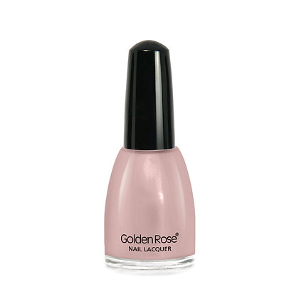 GR With Protein Nail Lacquer - 208