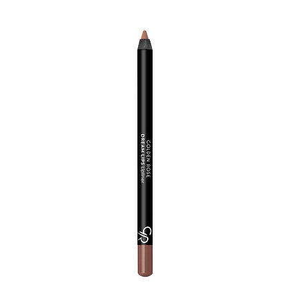GR Dream Lip Pencil - 502