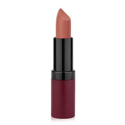 Velver Matte Lipstick - 27