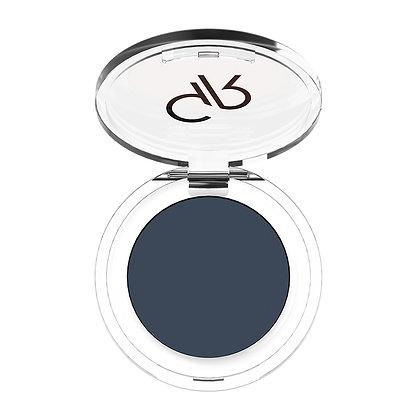 GR Soft Color Mono Eyeshadow - 14 Matte