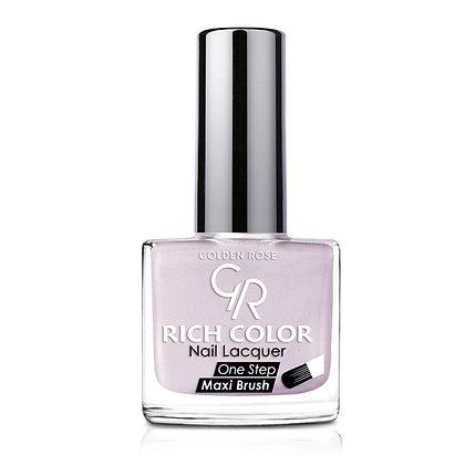 GR Rich Color Nail Lacquer - 75