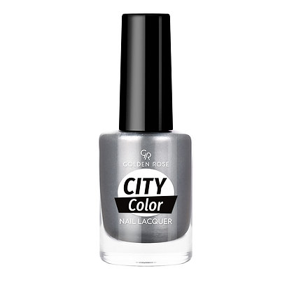 GR City Color Nail Lacquer - 37
