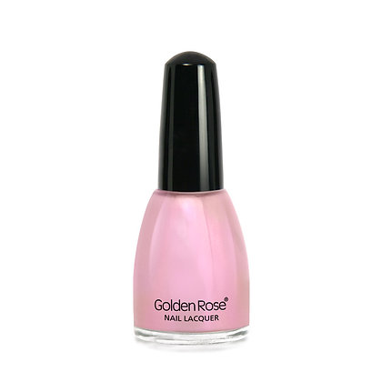 GR With Protein Nail Lacquer - 304