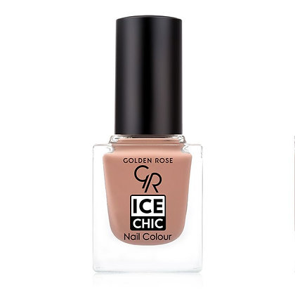 GR Ice Chic Nail Lacquer - 14