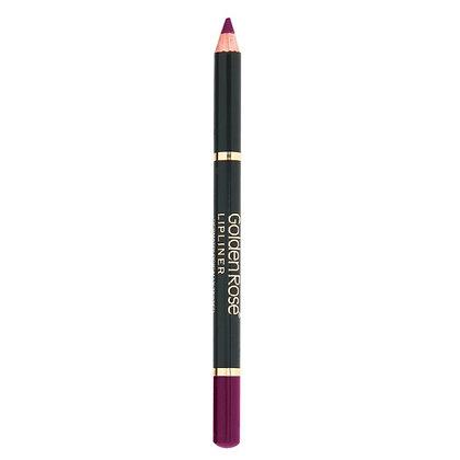 GR Lipliner Pencil - 202