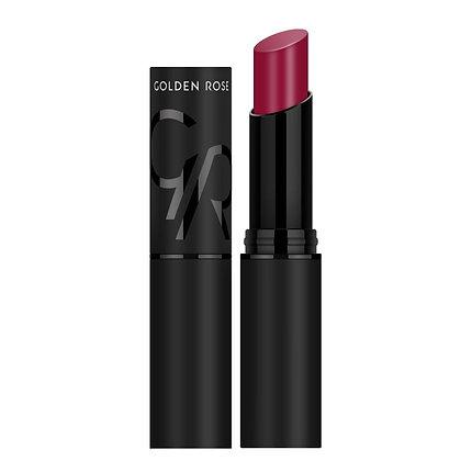 GR Sheer Shine Stylo Lipstick - 28