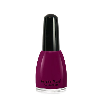 GR With Protein Nail Lacquer - 258