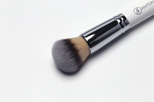 C1 - Round Contouring Brush (size L)
