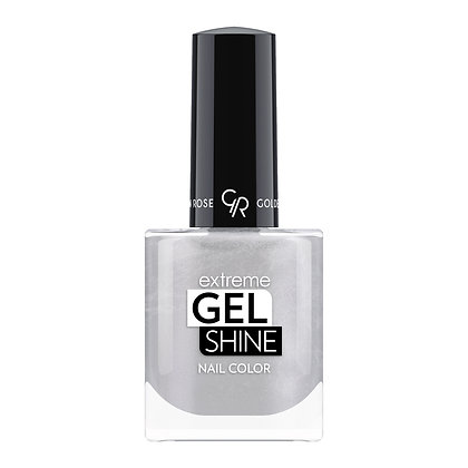 GR Extreme Gel Shine Nail Color - 28