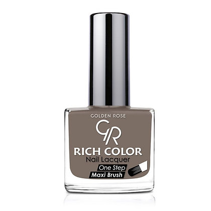GR Rich Color Nail Lacquer - 147