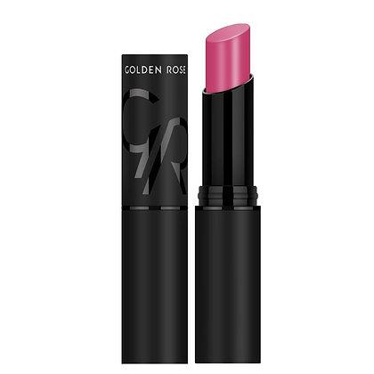 GR Sheer Shine Stylo Lipstick - 14