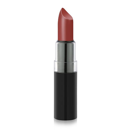 GR Vision Lipstick - 129