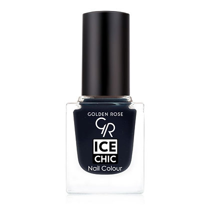 GR Ice Chic Nail Lacquer - 70
