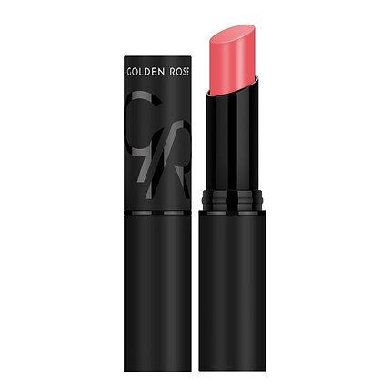 GR Sheer Shine Stylo Lipstick - 10