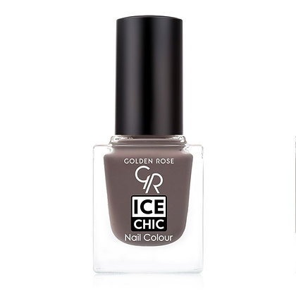 GR Ice Chic Nail Lacquer - 16