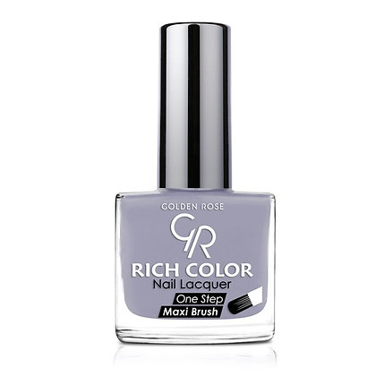 GR Rich Color Nail Lacquer - 102