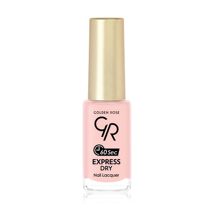 GR Express Dry Nail Lacquier - 13