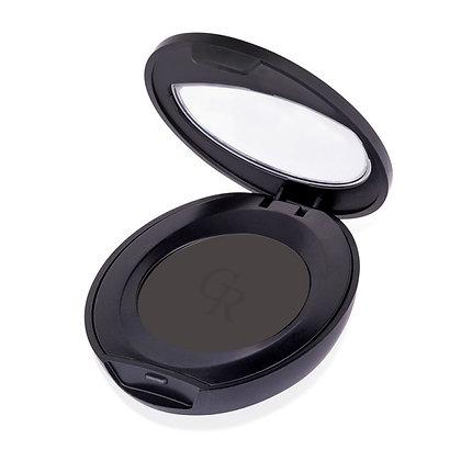 GR Eyebrow Powder - 107