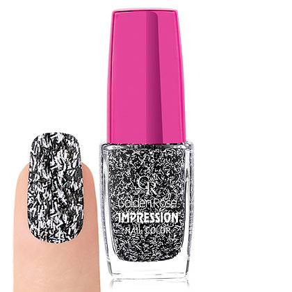GR Impression Nail Lacquer - 12