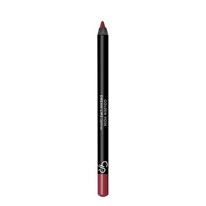 GR Dream Lip Pencil - 514