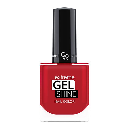 GR Extreme Gel Shine Nail Color - 63