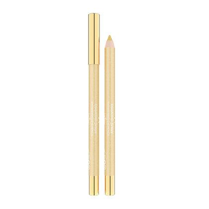 GR Diamond Breeze Shimmering Eye Pencil - 01