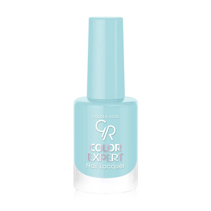 GR Color Expert Nail Lacquer - 56