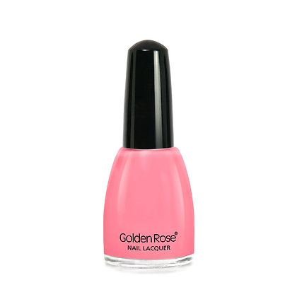 GR With Protein Nail Lacquer - 356