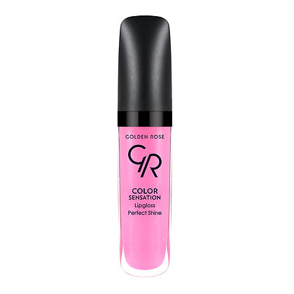 GR Color Sensation Lipgloss - 109