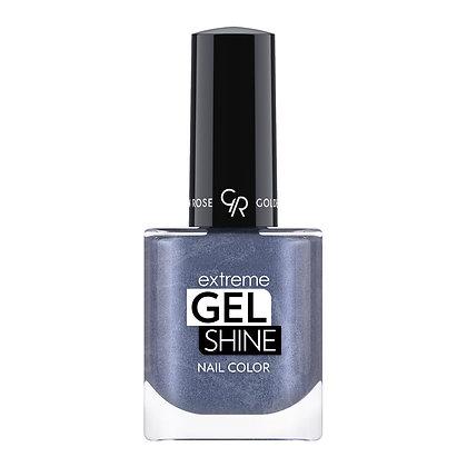 GR Extreme Gel Shine Nail Color - 31