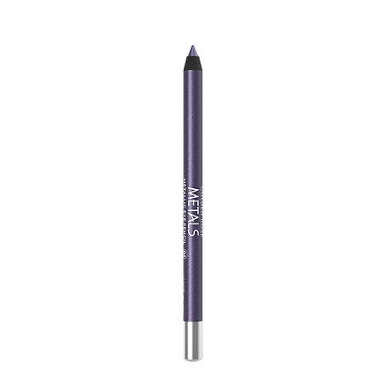 GR Metals Metallic Eye Pencil - 06