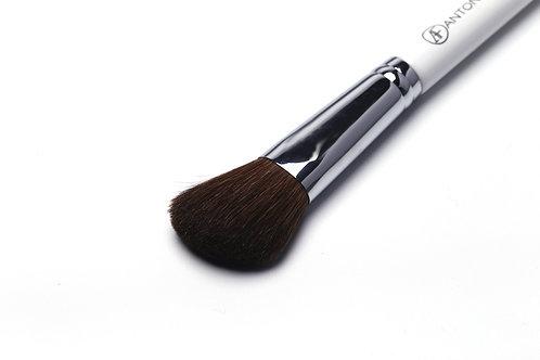 B1 - Angle Blusher & Bronzer Brush