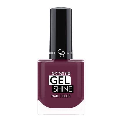 GR Extreme Gel Shine Nail Color - 55
