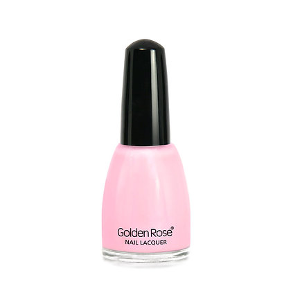 GR With Protein Nail Lacquer - 211