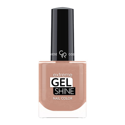 GR Extreme Gel Shine Nail Color - 10