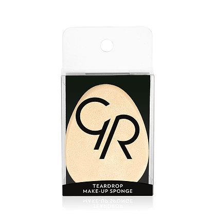GR Teadrop Makeup Sponge - gr11-18-45