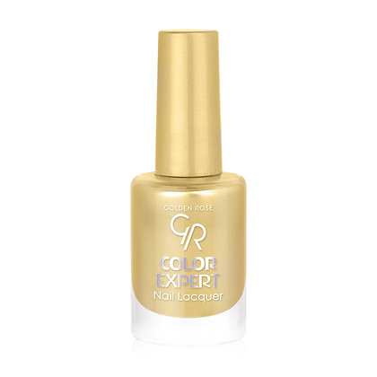 GR Color Expert Nail Lacquer - 61