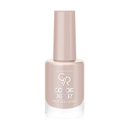 GR Color Expert Nail Lacquer - 99