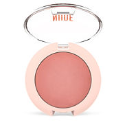 GR Nude Look Face Baked Blusher.jpg