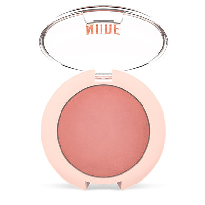 GR Nude Look Face Baked Blusher
