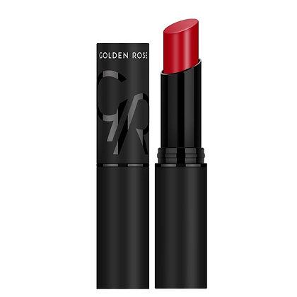 GR Sheer Shine Stylo Lipstick - 25