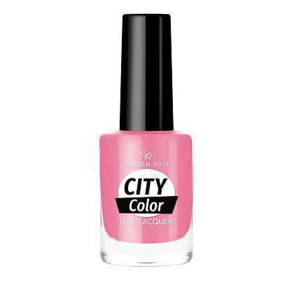 GR City Color Nail Lacquer - 26